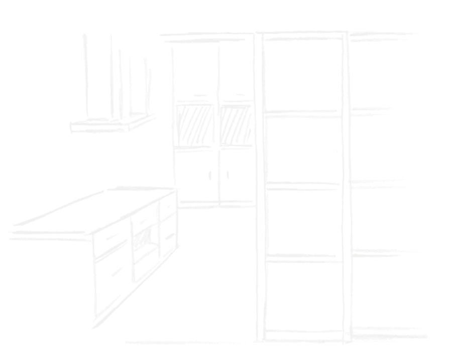 wardrobe-background